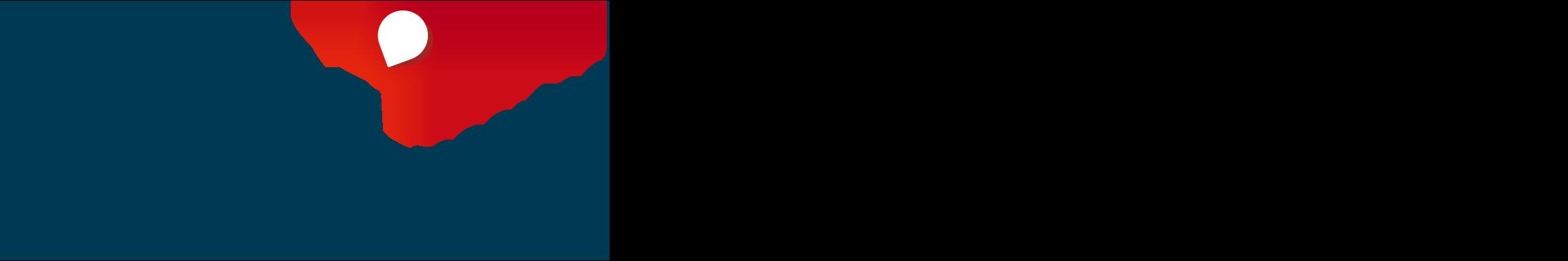 Klink-2400×600