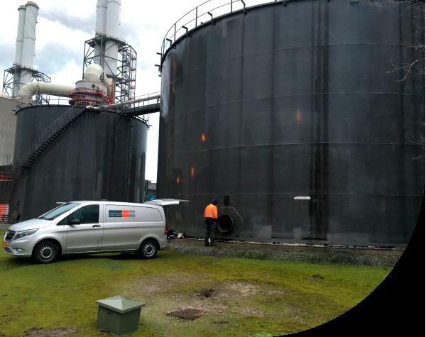klink-tankkeuringen-boven-inspectie